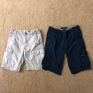 *BUNDLE* Boys Shorts